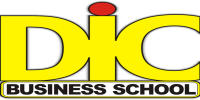 Delta International Collage Business School