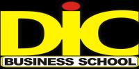Delta International Collage Business School