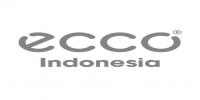 PT. Ecco Indonesia