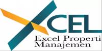 PT. Excel Properti Manajemen