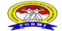 FORMI Kabupaten Sidoarjo
