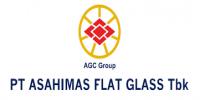 PT. Asahimas Flat Glass